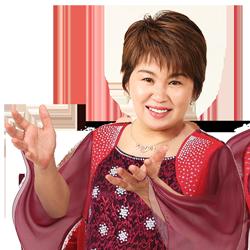 智子(トモコ)先生のプロフィールへ
