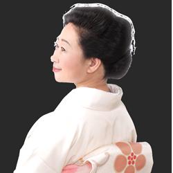 亜寿美(アスミ)先生のプロフィールへ
