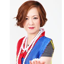花子(ハナコ)先生のプロフィールへ